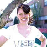 Sarah Choflet