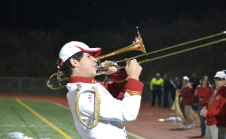 Pittsburgh Symphony surprise: Raso to play trombone at Heinz Hall