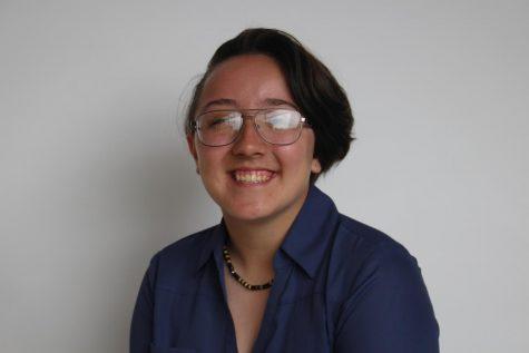 Carly Kusich