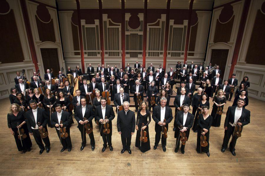 The 101 members of the Pittsburgh Symphony Orchestra are currently on strike after management, claiming that the Symphony is facing financial issues, proposed a contract with salary cuts, changes in health care plans and the attrition of open seats in the ensemble.