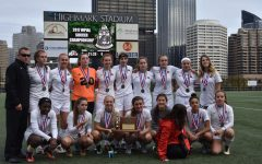 Alternate Text Not Supplied for Sports-GirlsSoccer-Collins.