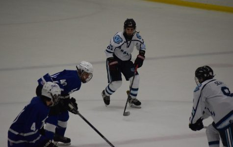 Freedom hockey joins Central Valley after Blackhawk goes pure