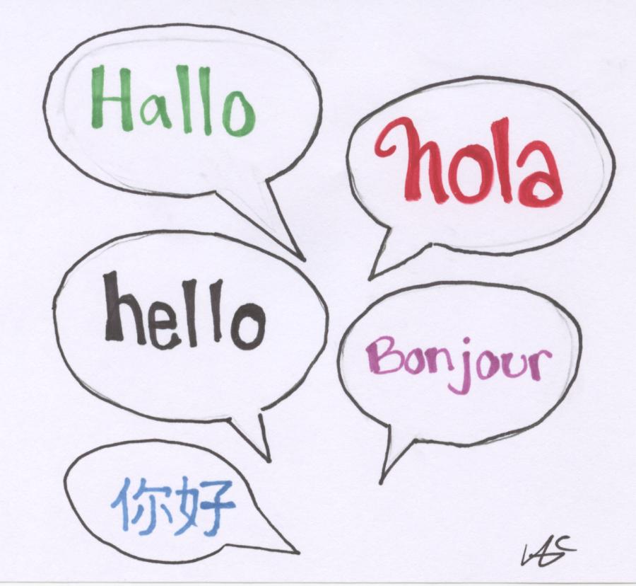 Lack+of+Language