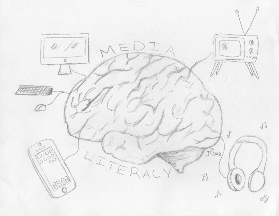 Editorial-MediaLiteracy-Palakovich 1