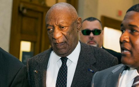 Sexual allegations against Bill Cosby become solidified in recent court ruling