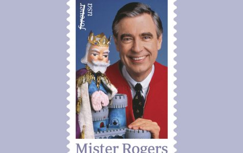 "Fred Rogers, star of ""Mister Rogers' Neighborhood,"" inspires nation, documentary"