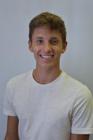 Matthew Levenson