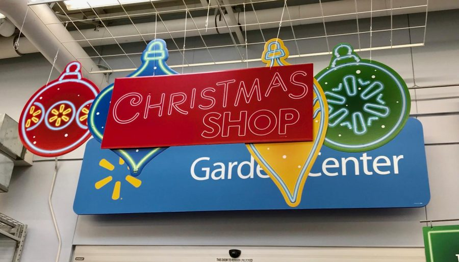 By+mid-October%2C+the+Walmart+located+in+Baden+had+already+dedicated+its+garden+center+to+the+Christmas+Shop+for+the+season.