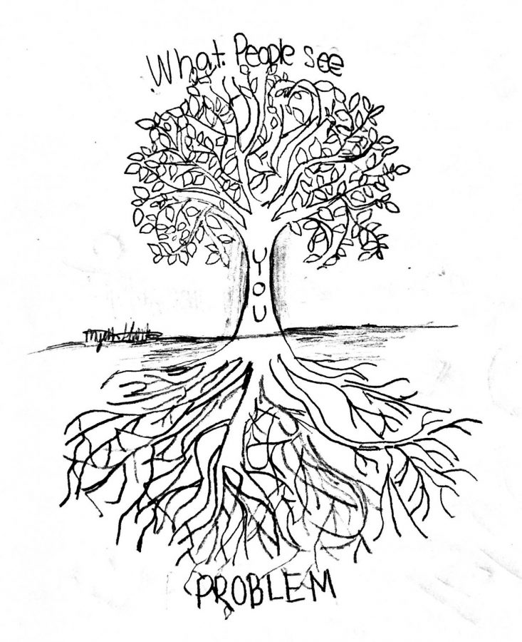 The+root+of+the+problem
