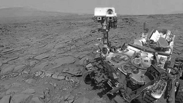 The+Curiosity+rover%2C+which+launched+in+2012%2C+found+cracking+mud%2C+evidence+that+there+was+once+water+on+mars.+The+next+rover+to+be+launched+%E2%80%94+Mars+2020%2C+as+it+will+be+named+%E2%80%94+will+be+searching+for+past+microbial+life%2C+continuing+the+work+of+Curiosity.