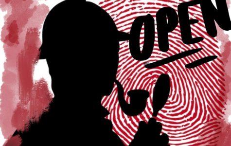 Unsolved cases make reappearances; recent true-crime documentaries spark interest