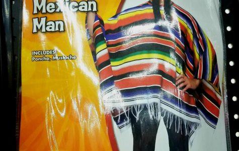 Costume correctness