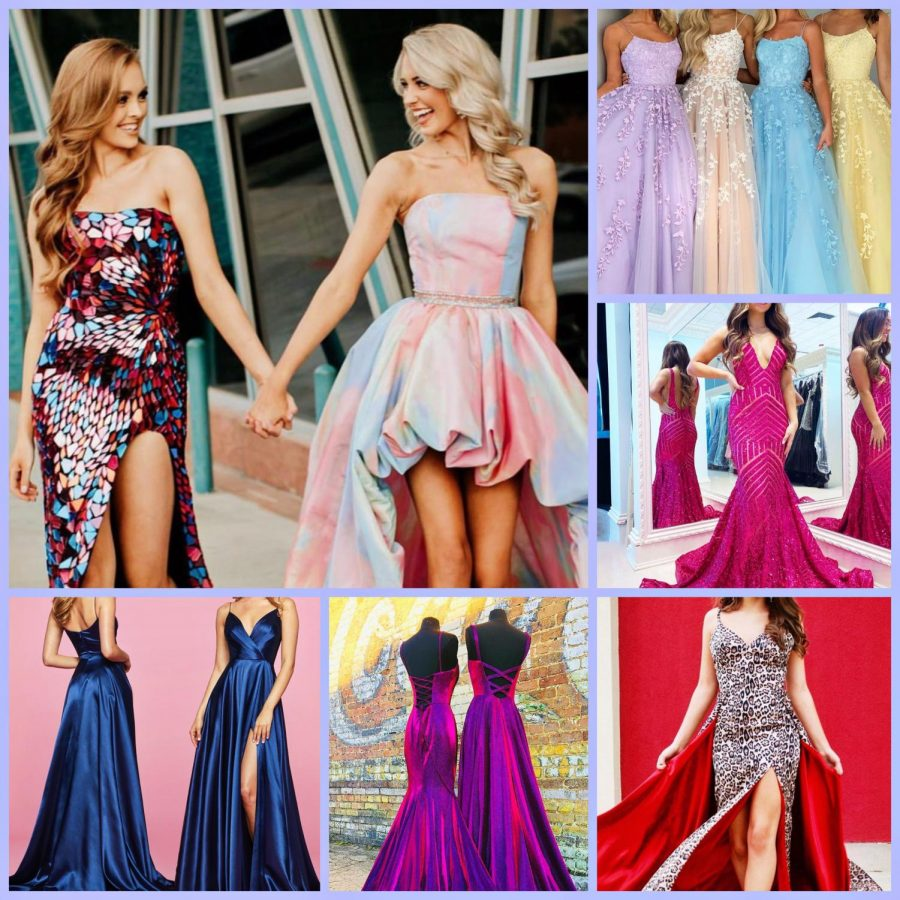 From+silk+to+shine%2C+here+are+few+of+the+many+dresses+expected+to+be+popular+for+the+2020+prom+season.