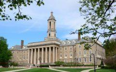 COVID-19 vs. higher education