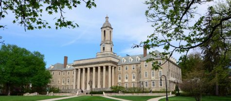 Colleges such as Penn State are uncertain on how COVID-19 is going to affect the upcoming fall semester.