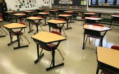 Beaver County schools return to virtual learning