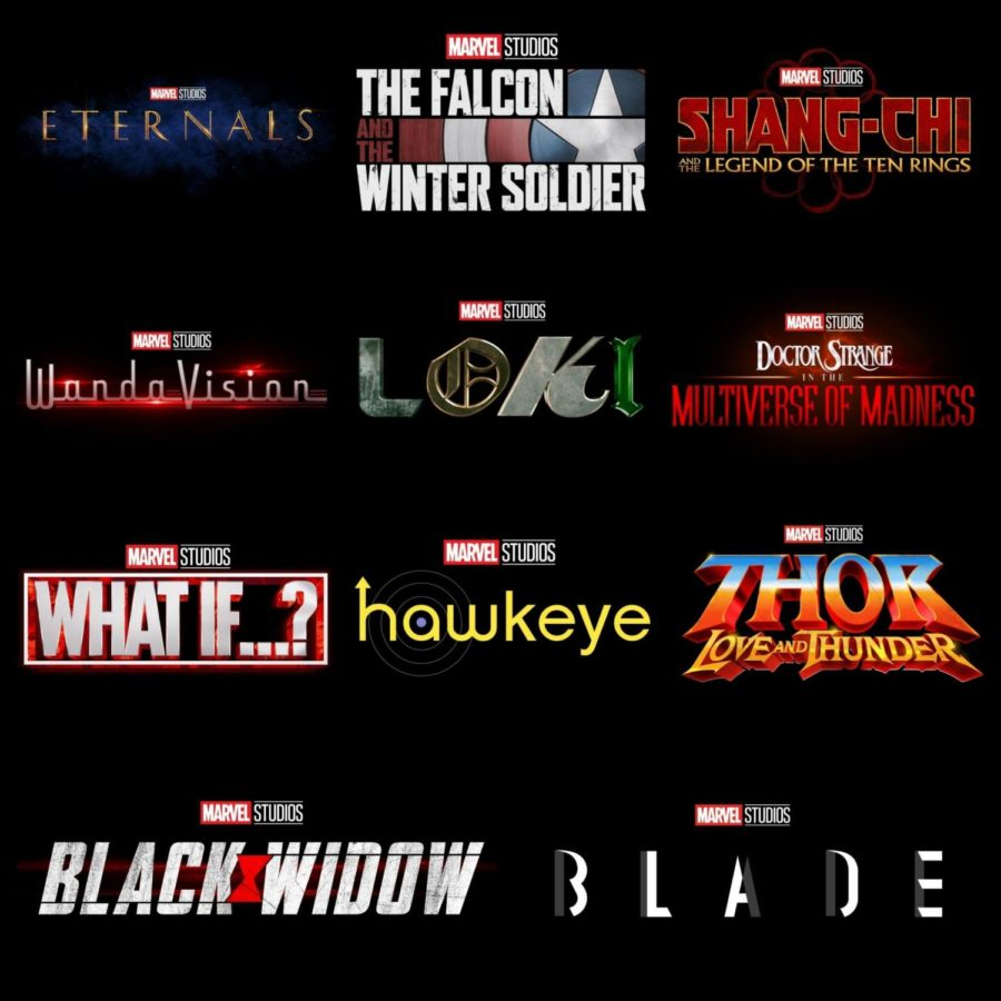 Marvel+Studios+plans+to+release+numerous%0Afilms+and+television+series+as+a+part+of%0Atheir+fourth+phase+of+projects+within+the%0Acoming+years%2C+including+these+11.